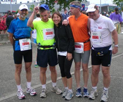 mannheim marathon ergebnisse